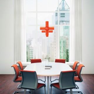 Movida konferencijski stolovi