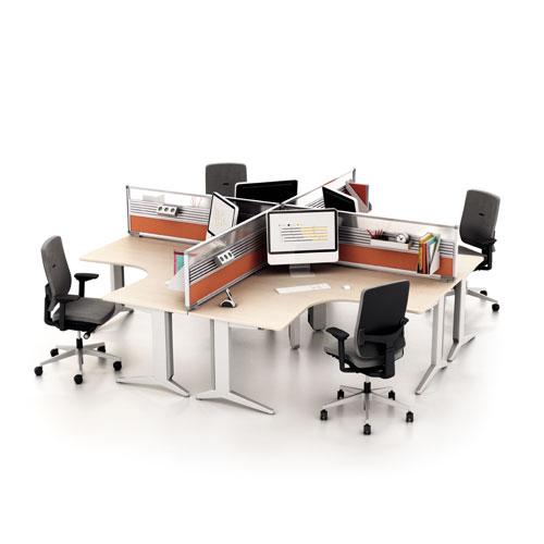 Канцелариски бироа