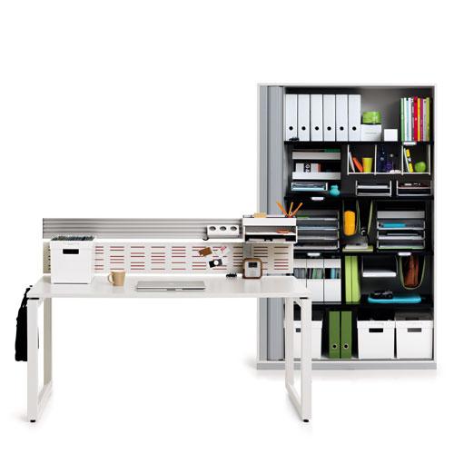 Канцелариски додатоци