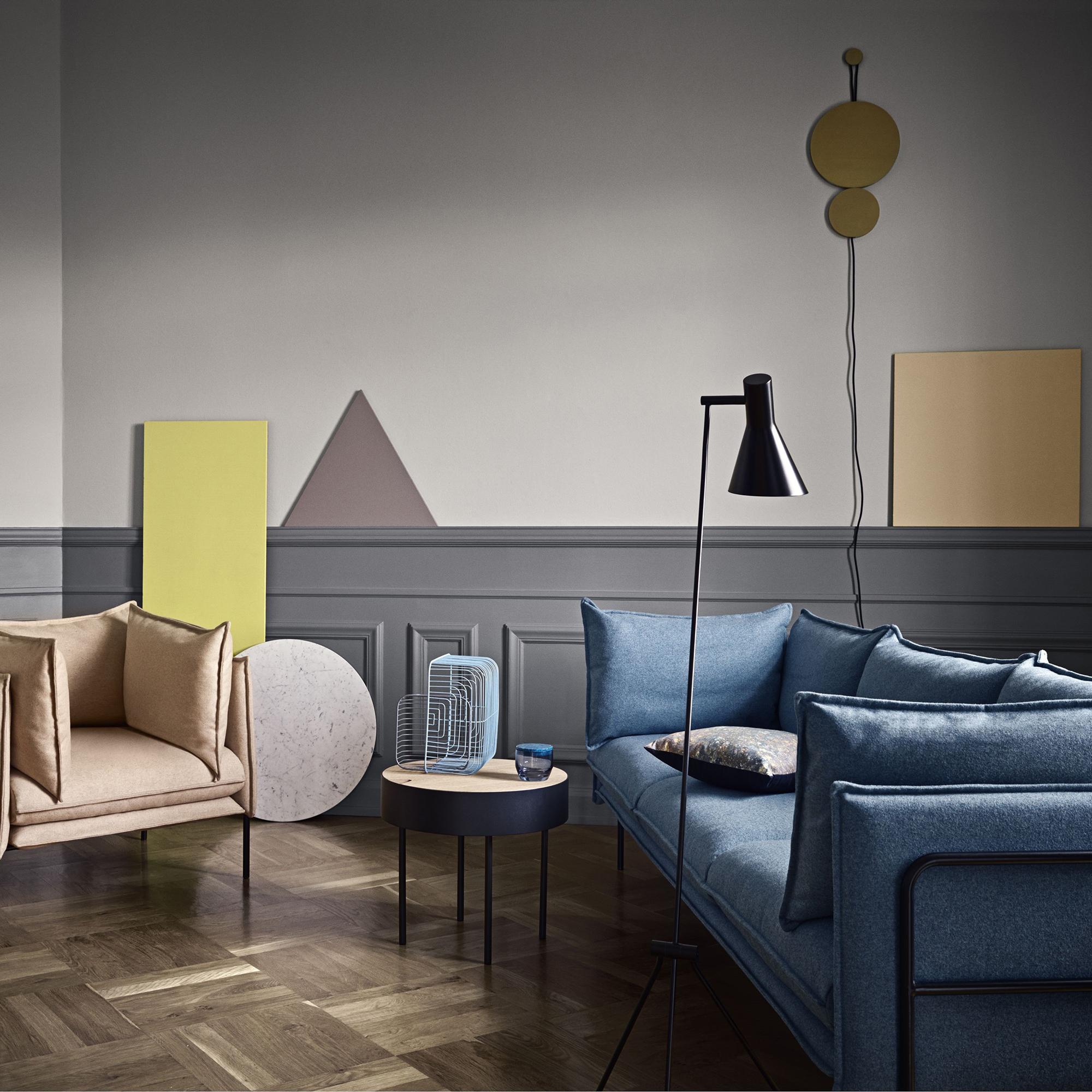 Home & Lounge Мебел