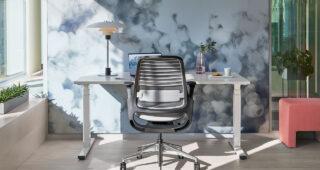 Како својата домашна канцеларија да ја претвориш во работна оаза